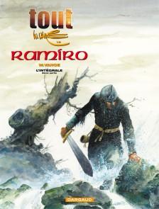 cover-comics-tout-vance-tome-12-intgrale-ramiro-8211-tome-3