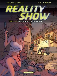 cover-comics-reality-show-tome-4-reconquista-channel