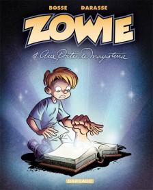 cover-comics-aux-portes-de-magisterra-tome-1-aux-portes-de-magisterra