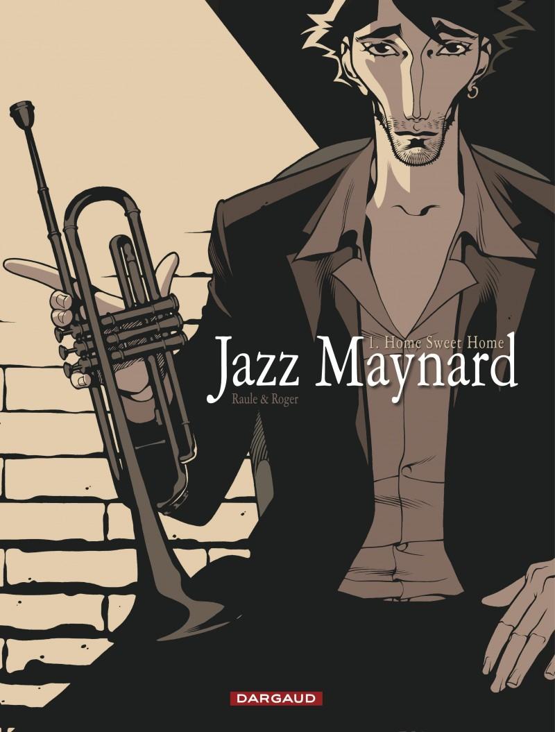 jazz-maynard-tome-1-home-sweet-home