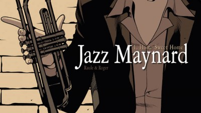 jazz-maynard-tome-1-home-sweet-home