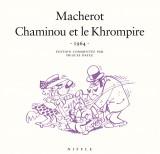 Chaminou et le Khrompire (1964)