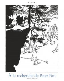 cover-comics-a-la-recherche-de-peter-pan-n-b-tome-0-a-la-recherche-de-peter-pan-n-b