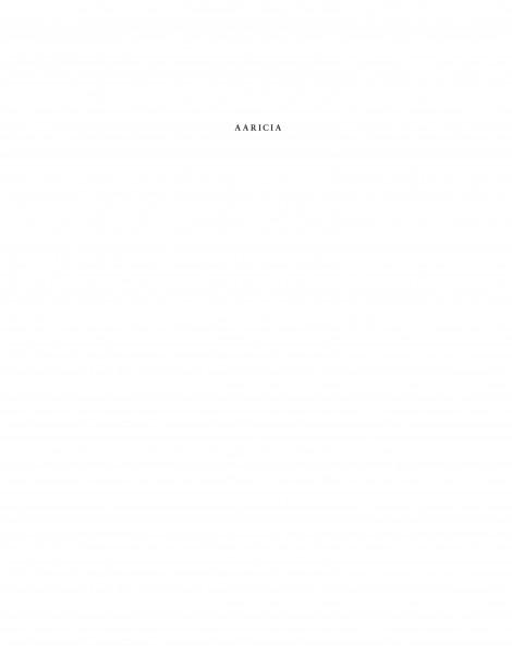 Intégrale Thorgal N/B volume 3