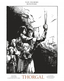 cover-comics-intgrale-thorgal-n-b-volume-5-tome-5-intgrale-thorgal-n-b-volume-5