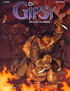 cover-comics-gipsy-tome-2-les-feux-de-sibrie