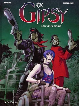 gipsy-tome-4-yeux-noirs-les
