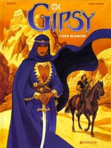 cover-comics-gipsy-tome-5-l-8217-aile-blanche