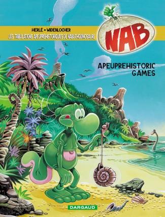 tribulations-apeuprehistoriques-de-nabuchodinosaure-les-tome-9-apeuprehistoric-games