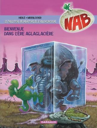 tribulations-apeuprehistoriques-de-nabuchodinosaure-les-tome-11-bienvenue-dans-lere-aglaglaciere