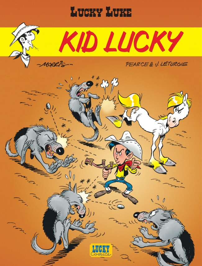lucky-luke-tome-33-kid-lucky