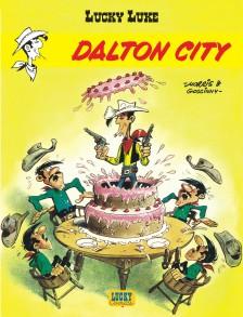 cover-comics-lucky-luke-tome-3-dalton-city