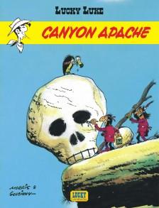 cover-comics-lucky-luke-tome-6-canyon-apache