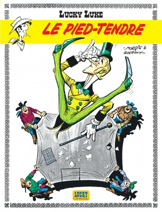 lucky-luke-tome-2-pied-tendre-le