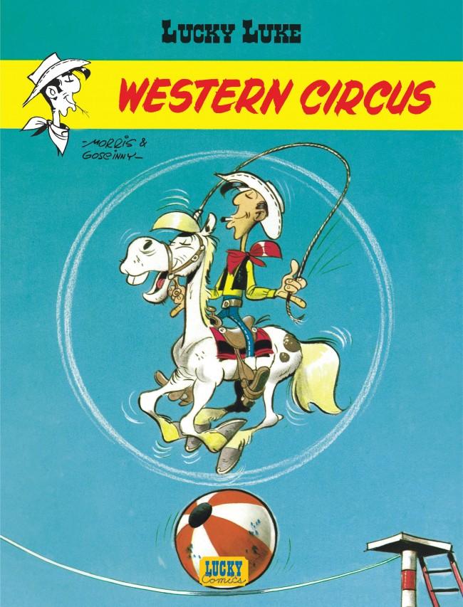 lucky-luke-tome-5-western-circus