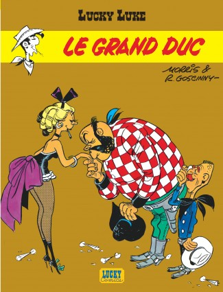 lucky-luke-tome-9-grand-duc-le