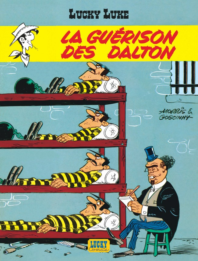 lucky-luke-tome-12-guerison-des-dalton-la