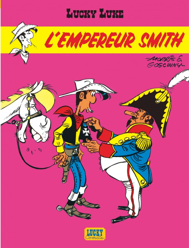 lucky-luke-tome-13-empereur-smith-l