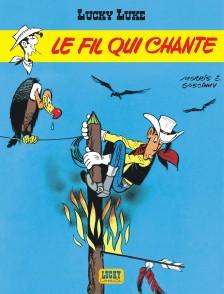 cover-comics-lucky-luke-tome-14-le-fil-qui-chante