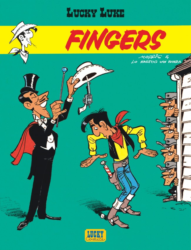 lucky-luke-tome-22-fingers