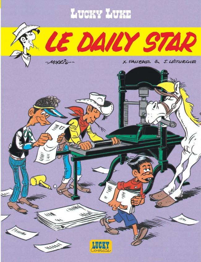 lucky-luke-tome-23-daily-star-le