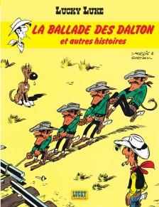 cover-comics-lucky-luke-tome-17-la-ballade-des-dalton-et-autres-histoires