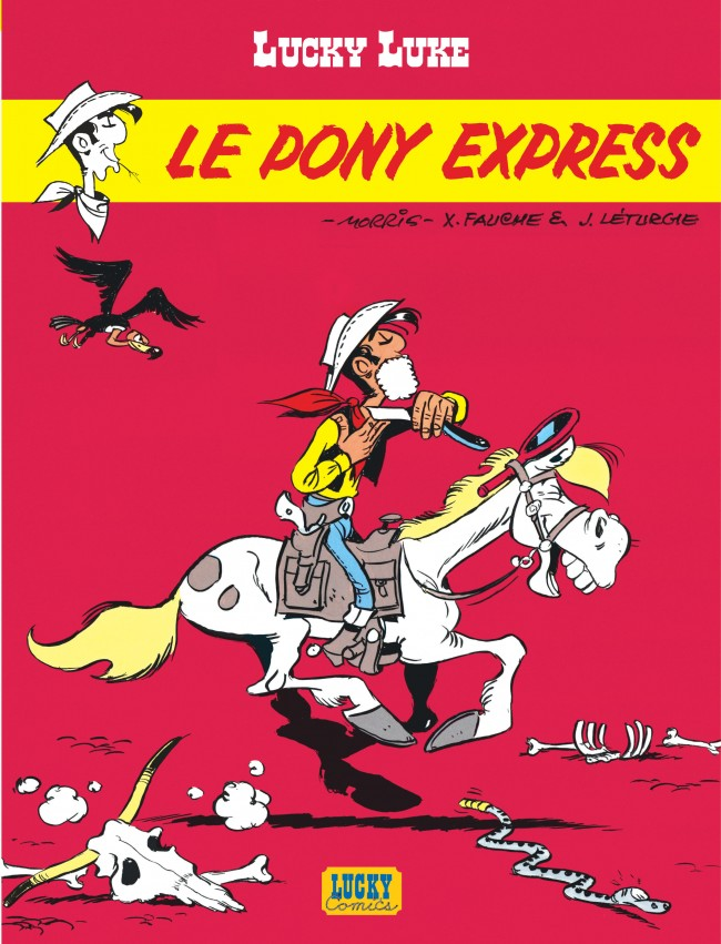 lucky-luke-tome-28-pony-express-le