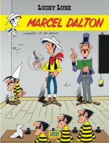 cover-comics-marcel-dalton-tome-38-marcel-dalton