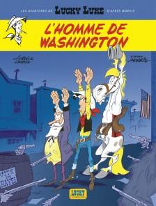 cover-comics-les-aventures-de-lucky-luke-d-8217-aprs-morris-tome-3-l-8217-homme-de-washington