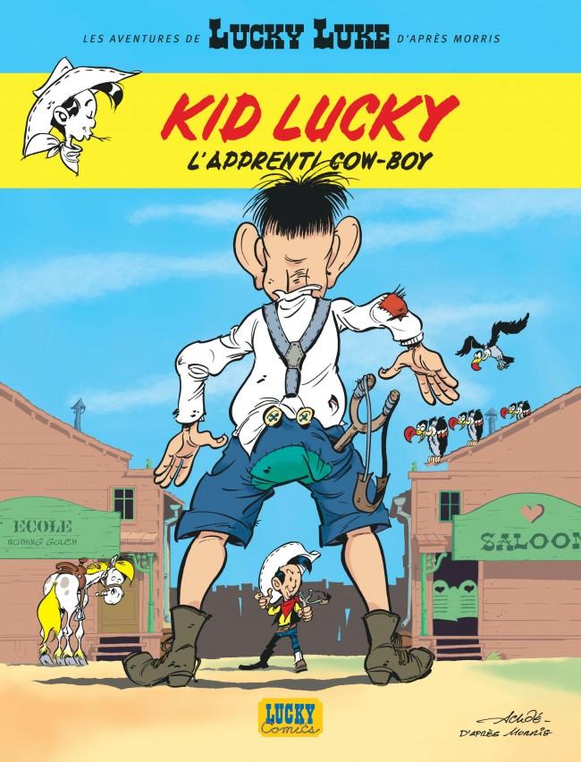 aventures-de-kid-lucky-dapres-morris-les-tome-1-apprenti-cow-boy-l