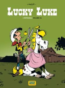 cover-comics-lucky-luke-intgrale-8211-tome-24-tome-24-lucky-luke-intgrale-8211-tome-24