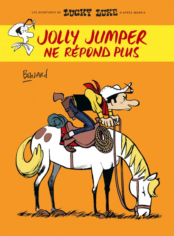 cover-comics-jolly-jumper-ne-rpond-plus-tome-0-jolly-jumper-ne-rpond-plus