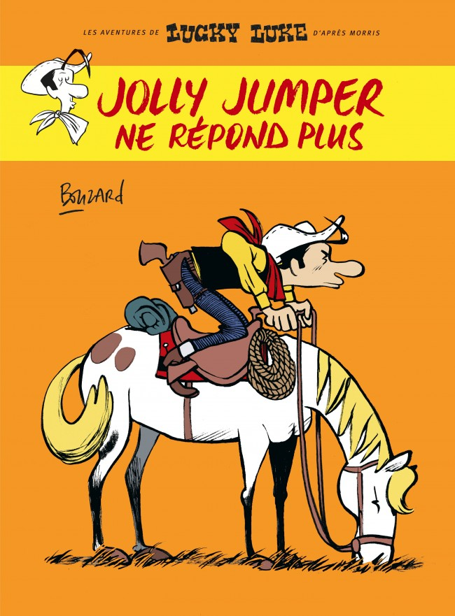 jolly-jumper-ne-repond-plus