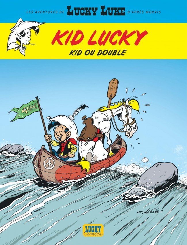 aventures-de-kid-lucky-dapres-morris-les-tome-5-kid-ou-double