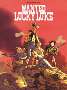 cover-comics-wanted-lucky-luke-tome-0-wanted-lucky-luke