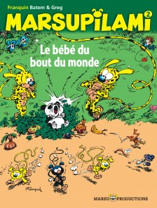 cover-comics-marsupilami-tome-2-le-bb-du-bout-du-monde