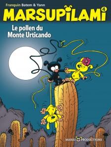 cover-comics-marsupilami-tome-4-le-pollen-du-monte-urticando
