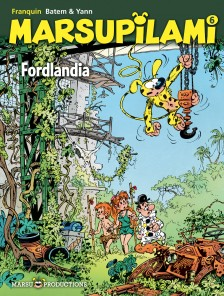 cover-comics-marsupilami-tome-6-fordlandia