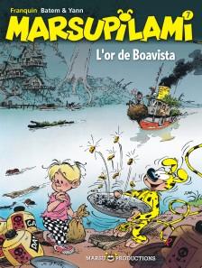 cover-comics-marsupilami-tome-7-l-8217-or-de-boavista