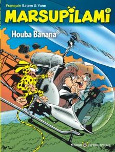 cover-comics-marsupilami-tome-11-houba-banana