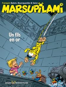 cover-comics-marsupilami-tome-14-un-fils-en-or