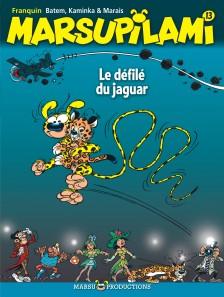 cover-comics-marsupilami-tome-13-le-dfil-du-jaguar