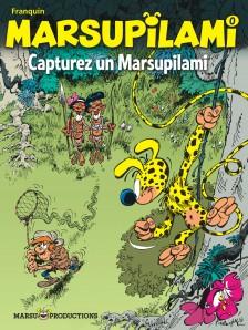 cover-comics-marsupilami-tome-0-capturez-un-marsupilami