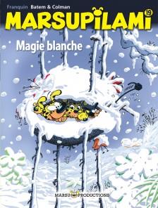 cover-comics-marsupilami-tome-19-magie-blanche