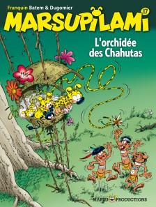 cover-comics-l-8217-orchide-des-chahutas-tome-17-l-8217-orchide-des-chahutas