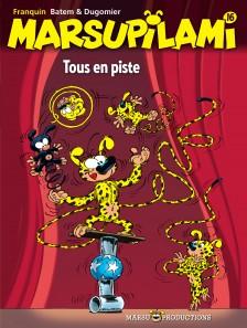 cover-comics-tous-en-piste-tome-16-tous-en-piste