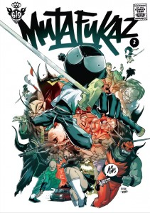 cover-comics-mutafukaz-tome-2-mutafukaz-t02-troublants-trous-noirs