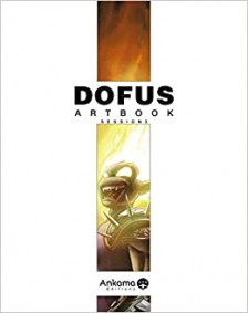cover-comics-dofus-artbook-session-3-tome-3-dofus-artbook-session-3