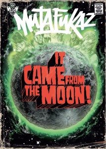 cover-comics-mutafukaz-tome-0-mutafukaz-too-it-came-from-the-moon