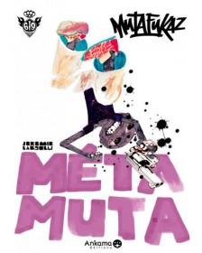 cover-comics-mutafukaz-tome-0-mutafukaz-metamuta